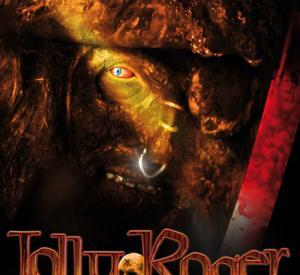 Jolly Roger: Massacre à Cutter's Cove