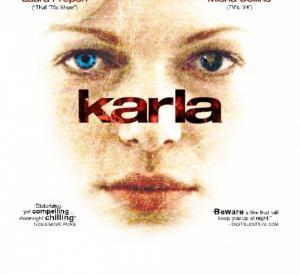 Karla