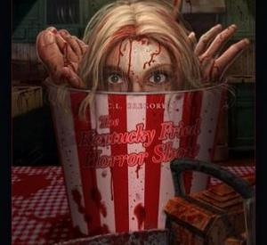 The Kentucky Fried Horror Show