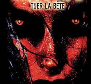 Killers 2: Tuer la bête