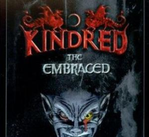 Kindred: Le Clan des Maudits