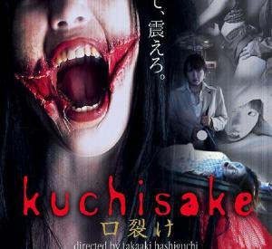 Kuchisake