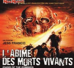 L'Abîme des Morts-Vivants