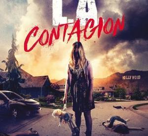 L.A. Contagion