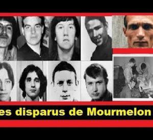 Les disparus de Mourmelon