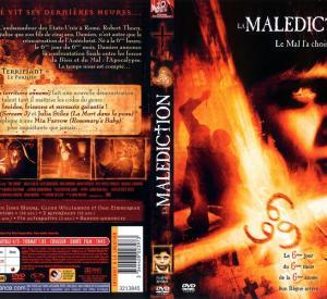 DVD France n° 2