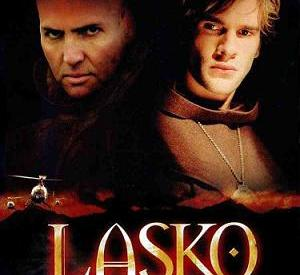 Lasko : Le train de la mort