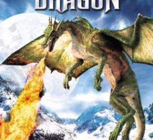 Dragons : Et s'ils avaient existé...