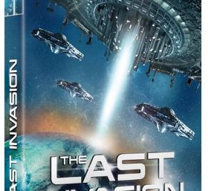 The Last Invasion