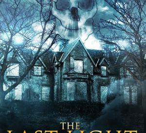 The Last Light : An Irish Ghost Story