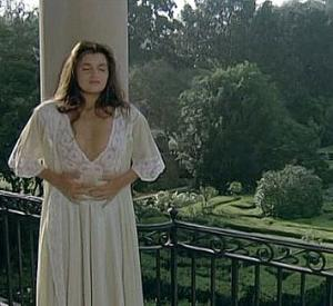 Le Déclic (Florence Guérin)