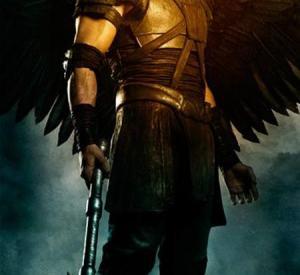 Legion: L'Armée des Anges