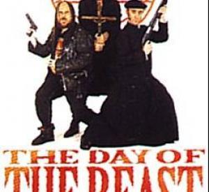 Le Jour de la Bête