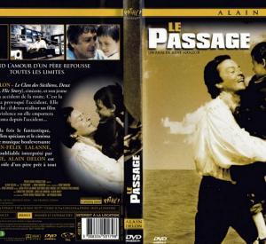 Jaquette DVD 2