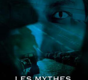 Les Mythes Urbains