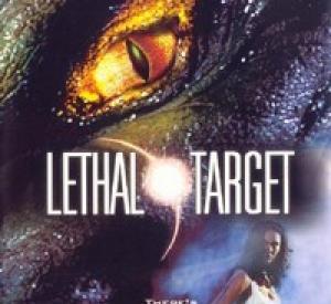 Lethal Target