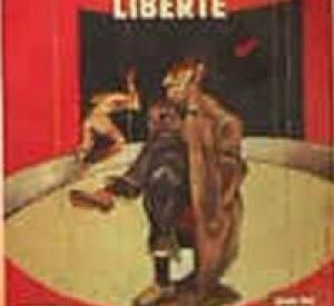 L'Evasion du cinéma liberté
