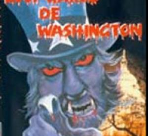 Le Loup-Garou de Washington