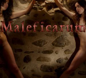 Maleficarum