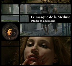Le Masque de la Méduse