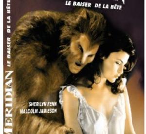 DVD artus films