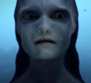 Sirènes, de nouvelles preuves : le mois des monstres