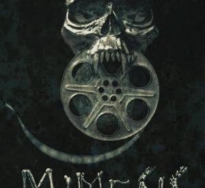 Mimesis : La Nuit des Morts Vivants