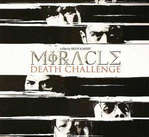 Miracle: Death Challenge