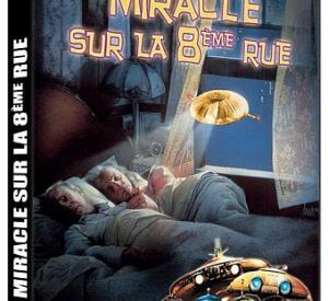 Miracle sur la 8e rue
