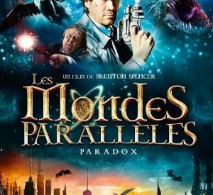 Paradox : Les Mondes Parallèles
