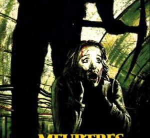 Meurtres à la Saint-Valentin