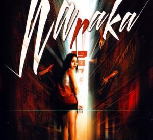 Naraka 19 - La 19ème porte de l'enfer