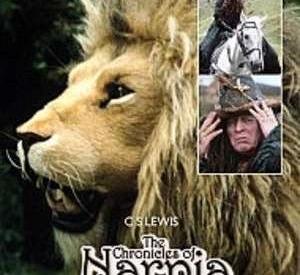 Les Chroniques de Narnia : Le Fauteuil d'Argent