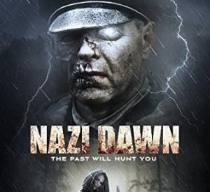 Nazi Dawn