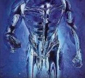 Nemesis 3 : Prey Harder
