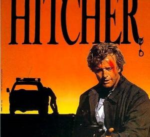 HITCHER 2 RETOUR ENFER TÉLÉCHARGER GRATUITEMENT EN