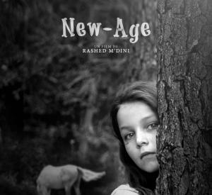 New-Age