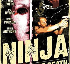 Ninja : Prophecy of Death