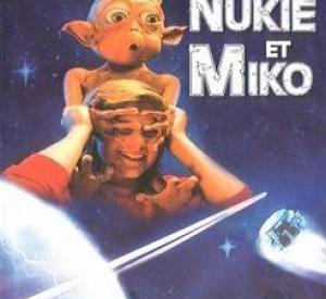 Nukie et Miko