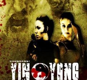 Operation Yin Yang