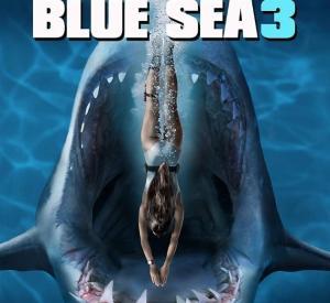 Peur bleue 3