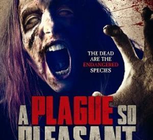 A Plague So Pleasant