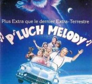 Pluch Melody