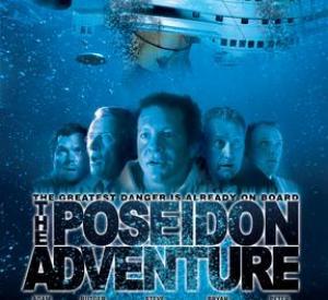 L'Aventure du Poséidon