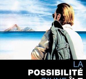 La Possibilité d'une île