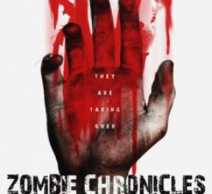Zombie Chronicles : The Infected