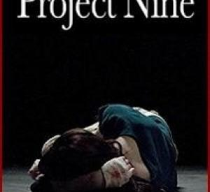 Project nine