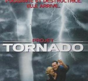 Project tornado