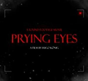 Prying Eyes