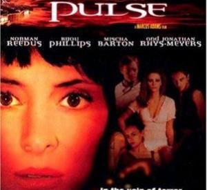Octane - Pulse